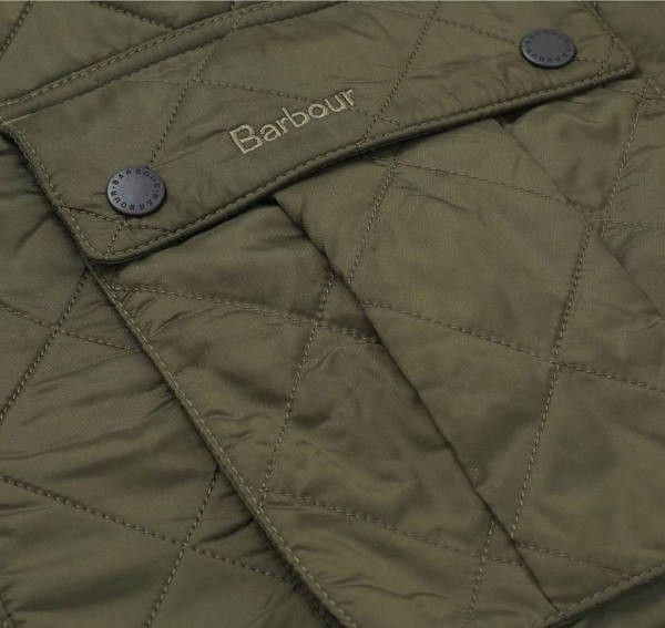 Barbour Jacket Mens Moto,Barbour Wool Jackets on sale 45% off - Buy Barbour Jacket Online factory outlet online, no tax and free shipping! the newest pattern of parka in Cheap Barbour Jackets Sale factory,  for every customer!