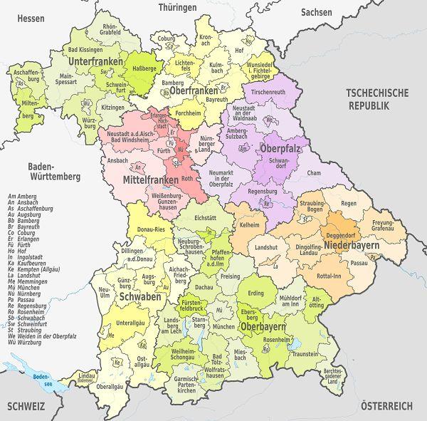 Landsberg Jugendamt - https://www.jugendaemter.com/jugendamt-landsberg/?utm_source=PN_site_Jugendaemter.com