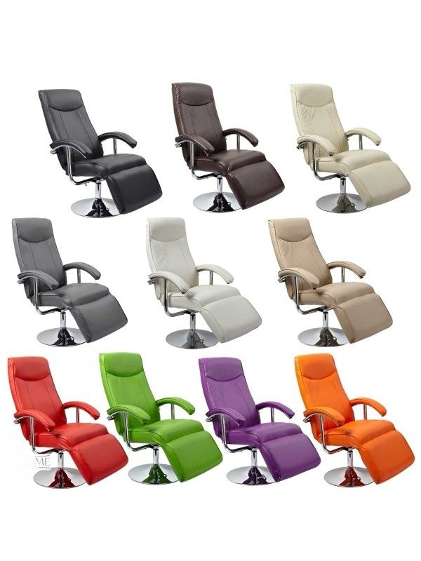 Dizzy többfunkciós fodrász szék, szalon szék fotel