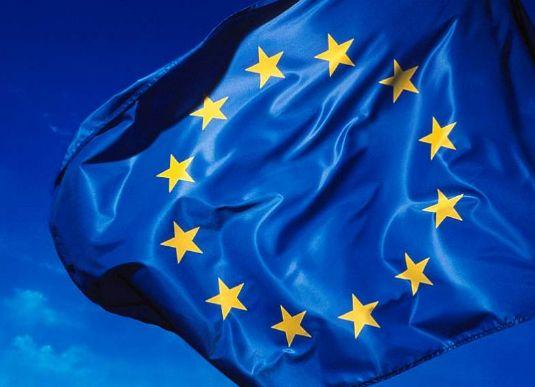 """""""Masyarakat Ekonomi Eropa"""" Definisi & ( Sejarah - Tujuan ) - http://www.gurupendidikan.com/masyarakat-ekonomi-eropa-definisi-sejarah-tujuan/"""