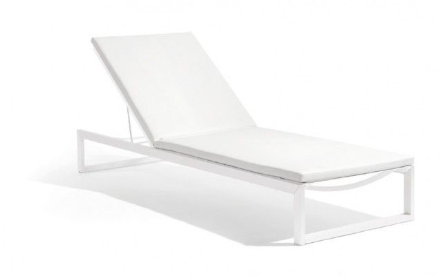 torquay sun lounger was 299 now 239 the freedom sale pinterest freedom furniture outdoor living