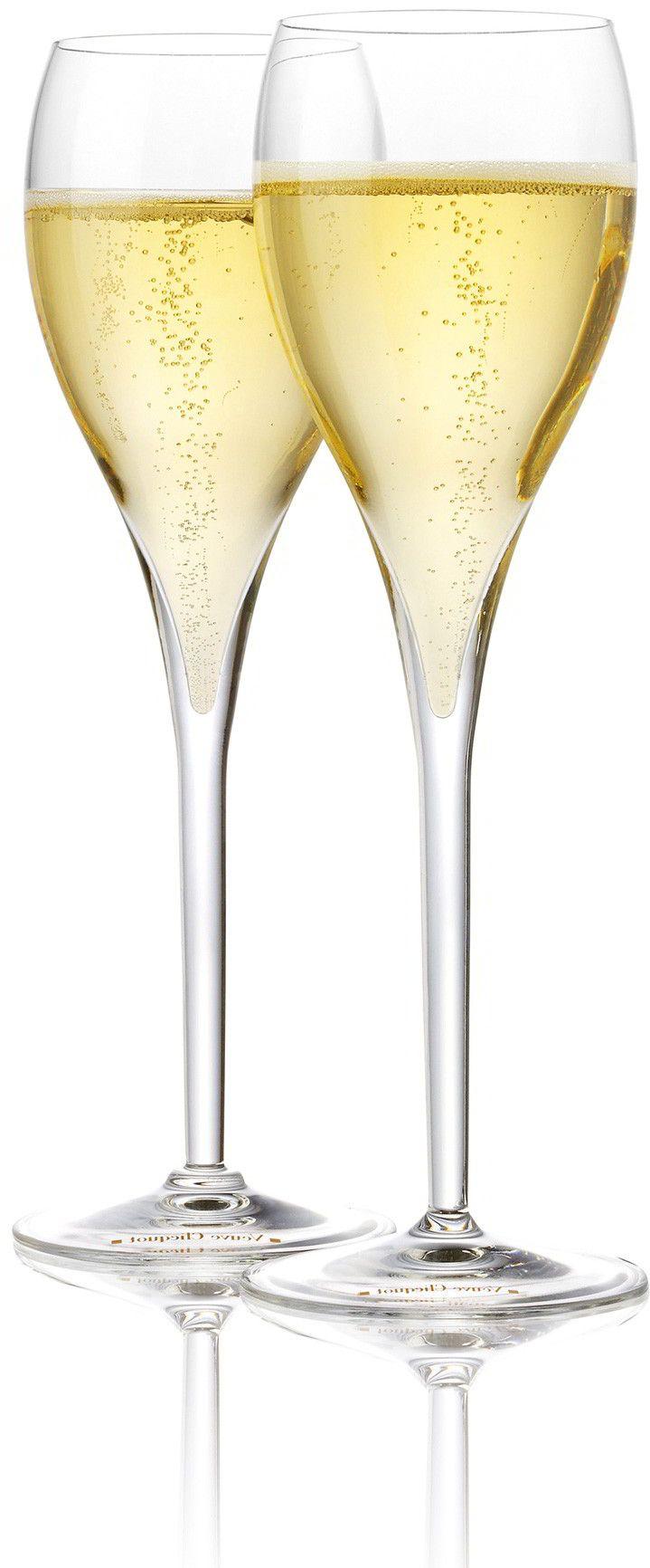 les 252 meilleures images propos de champagne sur pinterest mo t chandon bonne ann e et coup. Black Bedroom Furniture Sets. Home Design Ideas