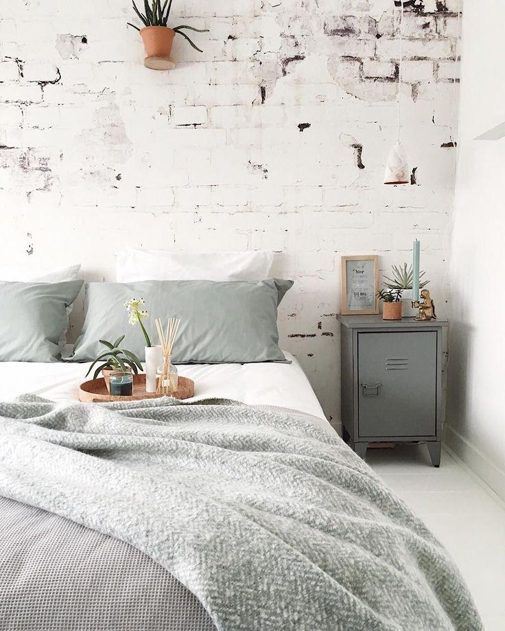1028 best bedroom and wardrobe images on Pinterest Bedroom