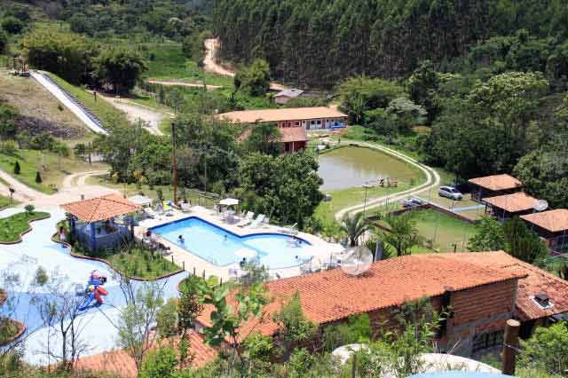 http://www.pousadavaledasnascentes.com.br/melhor-hotel-fazenda-perto-sp.php  O Vale das Nascentes é o melhor Hotel Fazenda perto de SP e também o que oferece os hotel fazenda com preços mais acessíveis.