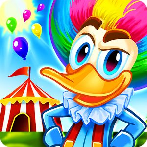 full free Disco Ducks v1.5.2 MOD Apk [Unlimited Lives & More] - Android Games download - http://apkseed.com/2016/01/full-free-disco-ducks-v1-5-2-mod-apk-unlimited-lives-more-android-games-download/