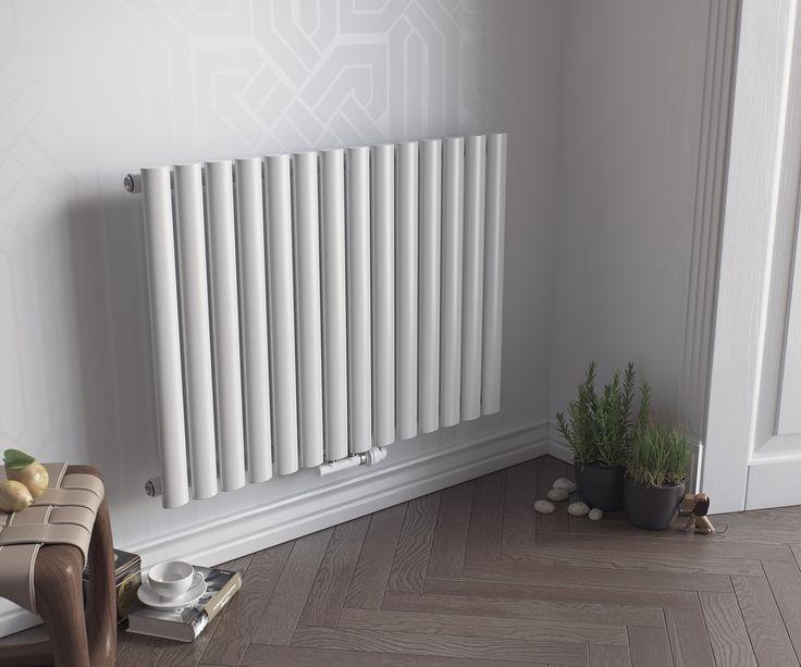 schones paneelheizkorper badezimmer cool images oder acdfaddbddddbbeccb vertical radiators duplex