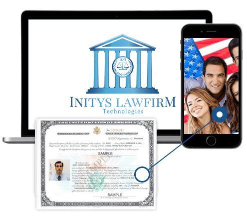20 best US Citizenship Application Online images on Pinterest - citizenship application form