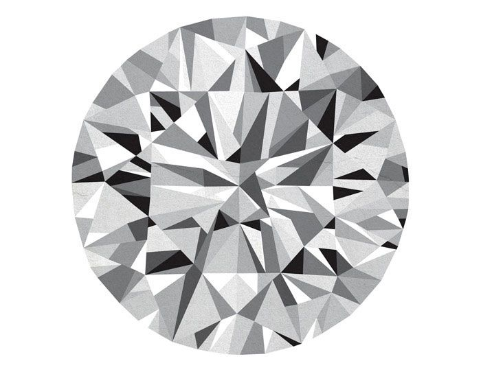 34 best images about Geometric patterns on Pinterest ...
