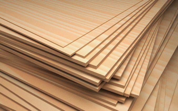 Meet the best #plywooddealersinernakulam. Contact us #plywooddealersinkalamassery #plywooddealersinedappally http://www.kmhp.in/dealers/
