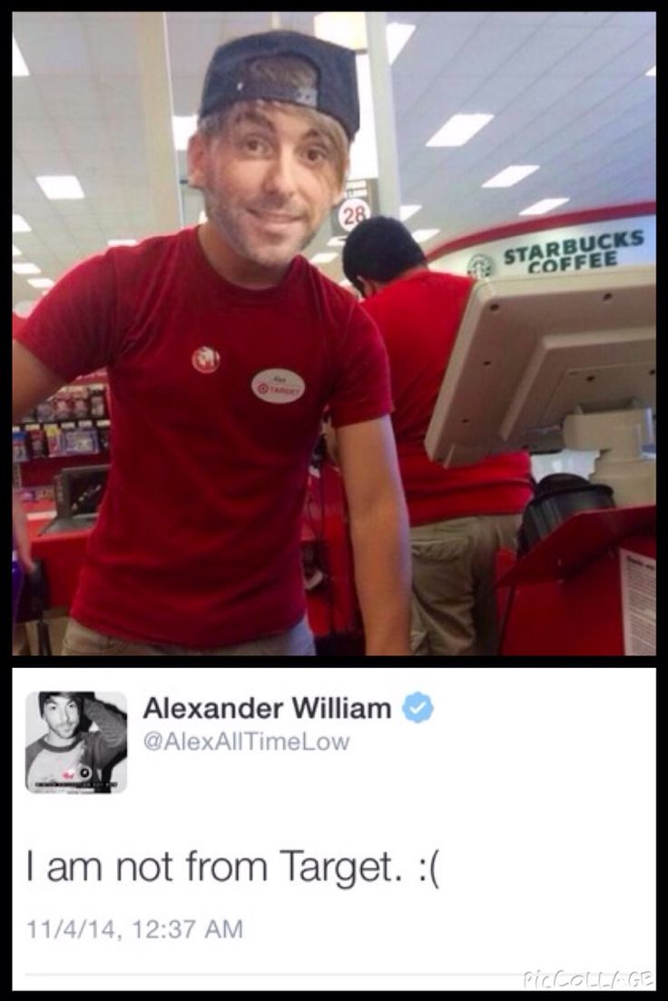 163 best all time low images on pinterest emo scene bands and bmth alex from target vs alex from all time low i prefer alex from all time low hexwebz Images