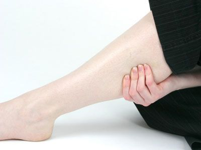 9 Old Symptoms with New Risks | Yahoo! Health