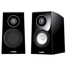 Get hi watt speakers and woofers from starcj....after using discount coupons...get free starcj discount coupons....  http://www.freeshopdeal.com/store/starcj-coupons/