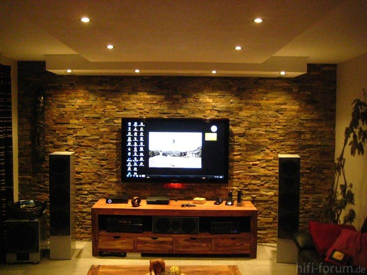 125 Best Tv Wand Images On Pinterest   Audiophile, Tv Walls And  Entertainment
