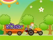 Joaca joculete din categoria jocuri copii 5 ani http://www.jocuri-noi.net/joc/509/Nini sau similare jocuri cu rex generatorul noi