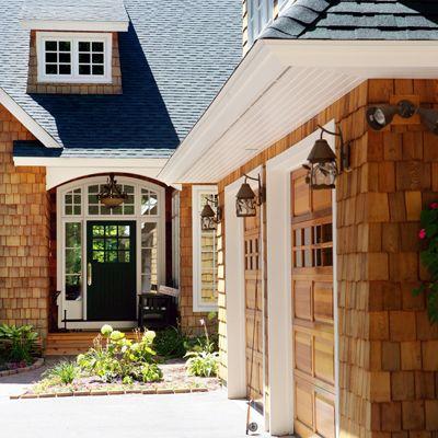 Best 16 Best Siding Images On Pinterest Cedar Shakes House 640 x 480