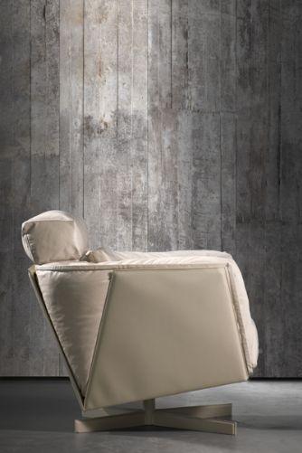 Concrete Wallpaper by Piet Boon CON - 02