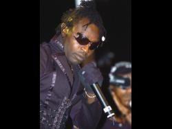 Mad Cobra ready to Flex for Reggae Sumfest - Jamaica Gleaner