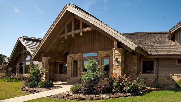 http://www.rockcreekontexoma.com  Rock Creek Resort 21400 FM 901 North  Gordonville, Texas 76245 (903) 523-5105