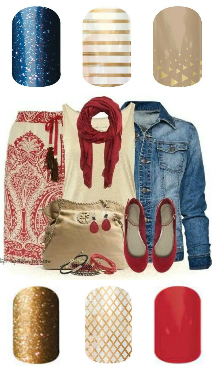 483 best My Style images on Pinterest | Wonder woman costumes ...