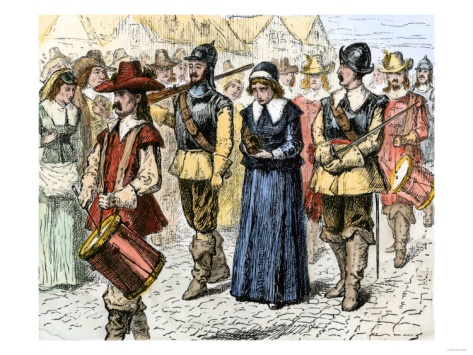 puritans protestants who purified the wrongdoings Puritans puritanism  from 1559 to 1593 the governing classes became protestant, the house of commons created a protestant national church, and the queen decided .