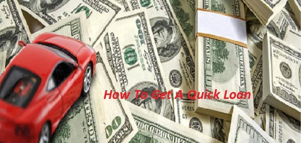 Click Here For Quick Loans  https://500px.com/valdemarjohnson/about   Quick Loans,Quick Loan,Quick Loans Online,