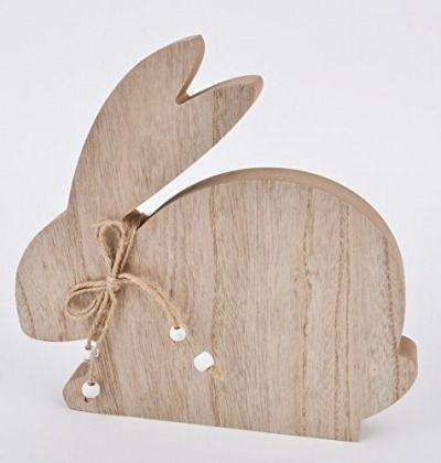 Beige | Möbel von Dadeldo. Günstig online kaufen bei Möbel & Garten.