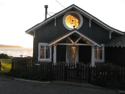 Dillon Beach Vacation Al Vrbo 40075 1 Br San Francisco Bay Area Cabin In