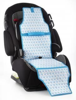 COOLTECH TM Car Seat Cooler -Penguin Blue, http://www.amazon.com/dp/B00PFWJM4S/ref=cm_sw_r_pi_awdm_Z1Gvxb0XDS1P8