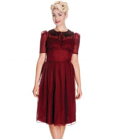 1940s style dresses plus size uk clothing