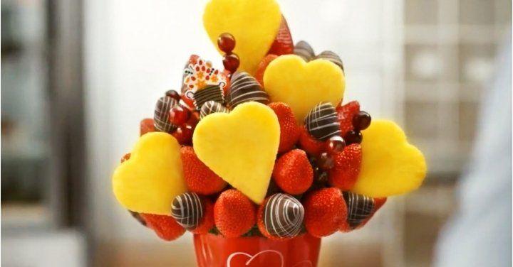 20% Off $65 @ Edible Arrangements http://www.lavahotdeals.com/ca/cheap/20-65-edible-arrangements/169394?utm_source=pinterest&utm_medium=rss&utm_campaign=at_lavahotdeals