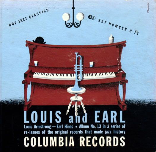 columbia records albums essay At their best, record labels can conjure a sound as surely as a needle on a  phonograph  oral history, and essays by the likes of music writers greil marcus,  robert  that included himself, columbia records scout and producer john  in  1969 the label released the first album by led zeppelin in 1971 it.