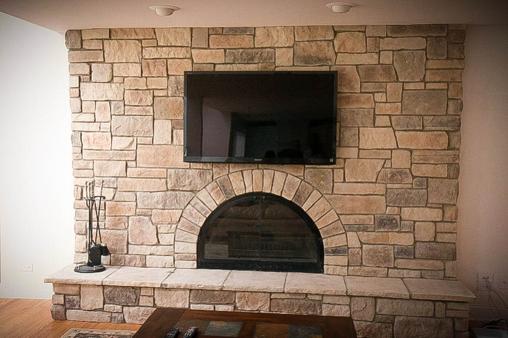 61 Best Images About Beautiful Fireplaces On Pinterest