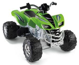 Redcat 110 atv wiring diagram further telling time clock worksheet 10 best top 10 best kids atvs reviews in 2017 images on pinterest rh pinterest com cheapraybanclubmaster Gallery