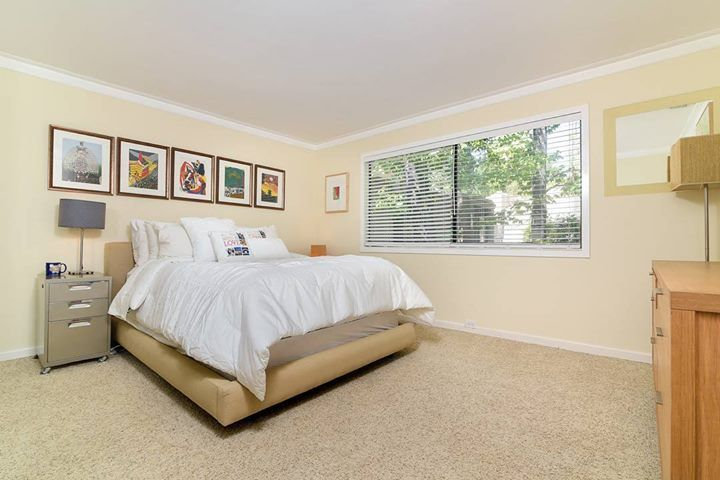 Swanky upstairs condo in prestigious gated Woodside community! This one bedroom one bath home is perfect for college students investors and first time homeowners.  MLS # 17055942 . . . #realestatephotography #sacramentorealestate #sacrep #realestate #realtor #sacramentorealtor #realestateagent #lyonrealestate #bedrooms #bedroomdecor #bedroomdesign #bedroomideas #mybedroom #bedroominspo #bedroominspiration #bedroomart #bedroomview #bedroommakeover #bedroomwindow #bedroomfurniture…