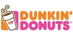 Dunkin' Donuts Franchise Opportunities. Franchise Opportunities Brewing With The world's largest coffee and baked goods chain, serving more than 3 million customers per day, and more than 1 billion cups of coffee annually. http://www.franchiseworks.com/franchise_category.aspx?cat_id=15