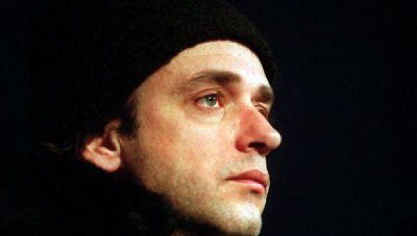 Fotos   Chau Cerati, gracias totales. Un repaso en imágenes por la carrera del genial artista, fallecido en la tarde del jueves a los 55 años http://www.diariopopular.com.ar/c202166