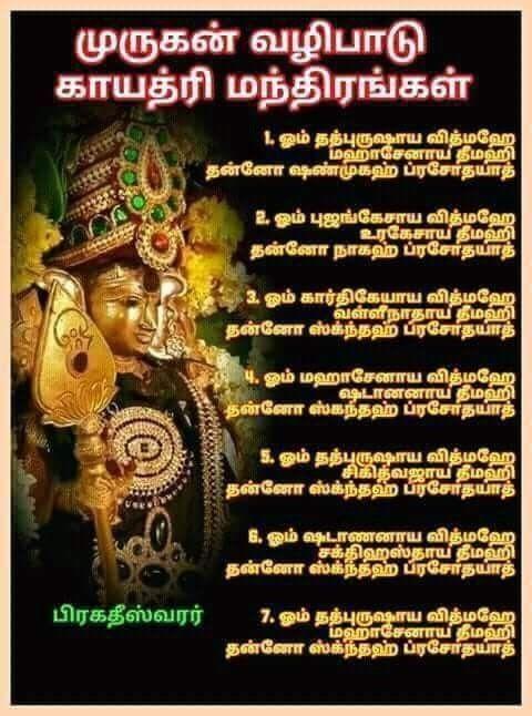 Pin by dhayalan dheena on God pictures in 2019 | Lord murugan, Hindu