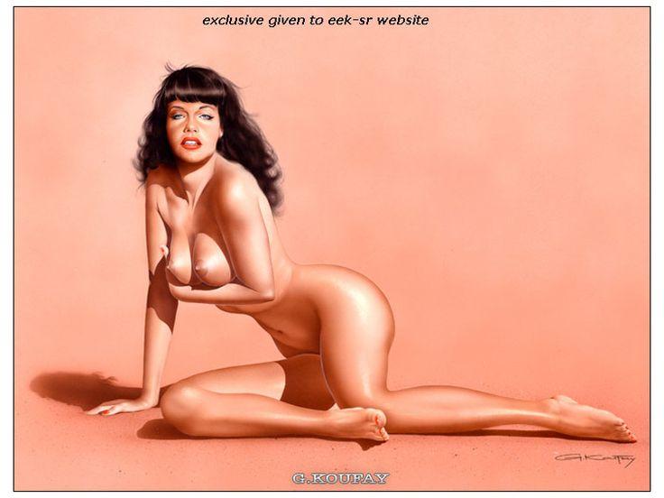 Bikini babe model pics