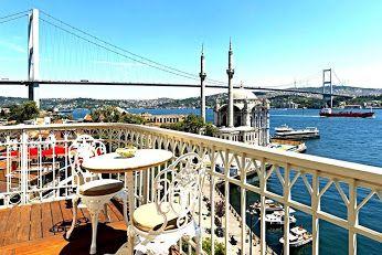 istanbul - Google+