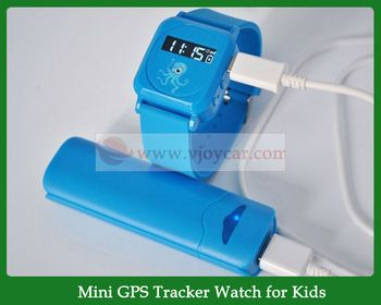 Factory Wholesale Mini Gps Tracker Kinder 60422257941 further Gps Tracker Original Coban Spy Car Tracker Monitor Qnesoftware 182277690 2018 09 Sale P additionally Details besides Battery Powered GPS Tracking Chip With 898587585 likewise Down APK Mundo Copec 1741169 Windows Phone. on google gps tracker for car