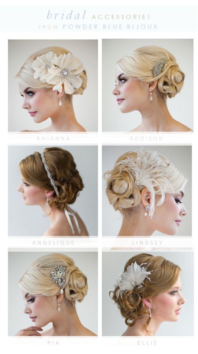 18 best wedding dress shops - atlana, ga images on pinterest