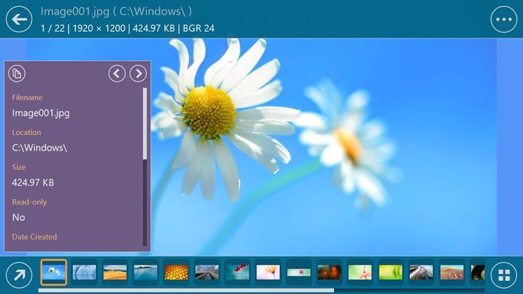 Image snímek obrazovky 4