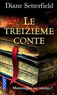 http://www.babelio.com/livres/Setterfield-Le-Treizieme-Conte/34972