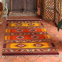 Summer's Day from @NOVICA, They help #artisans succeed worldwide.