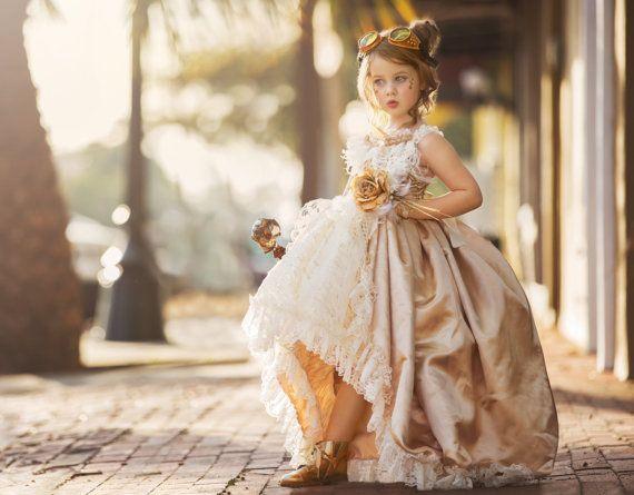 Soirée chic... Une robe de belle Occasion spéciale