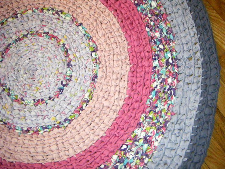 44 best Children\'s rugs images on Pinterest | Nursery ideas ...
