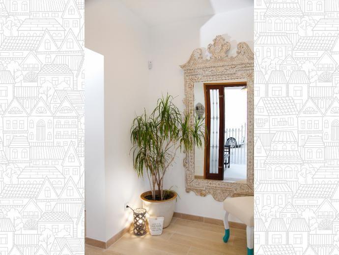 Foto 22 de Chalet en Calvià - Cas Català - Illetes - Portals Nous / Cas Català - Illetes - Portals Nous, Calvià