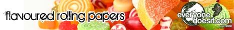 Get it on http://Papr.Club - Juicy Blunt Wraps for Sale
