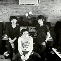 Mencintaimu Dari Kejauhan by RAI_Band on SoundCloud