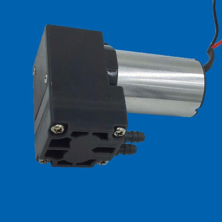 35.00$ Buy here - 5 l/min <b>electric</b> brushless <b>12V</b> mini dc pump for ...